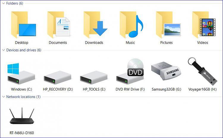 Can't Rename Drive Label in Windows 10-windows10thispc.jpg