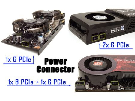 Graphic-Cards-Power,C-P-170233-13[1].jpg