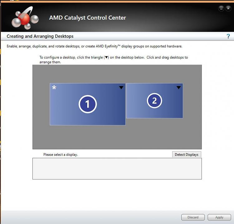 Click image for larger version.  Name:Creating_Desktop.jpg Views:67 Size:84.3 KB ID:13661