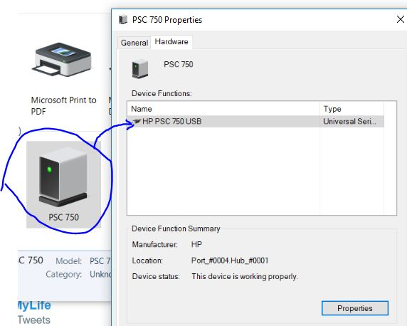 I Can't Install an old USB HP PSC printer to my Win 10 Dell Desktop-psc750.jpg