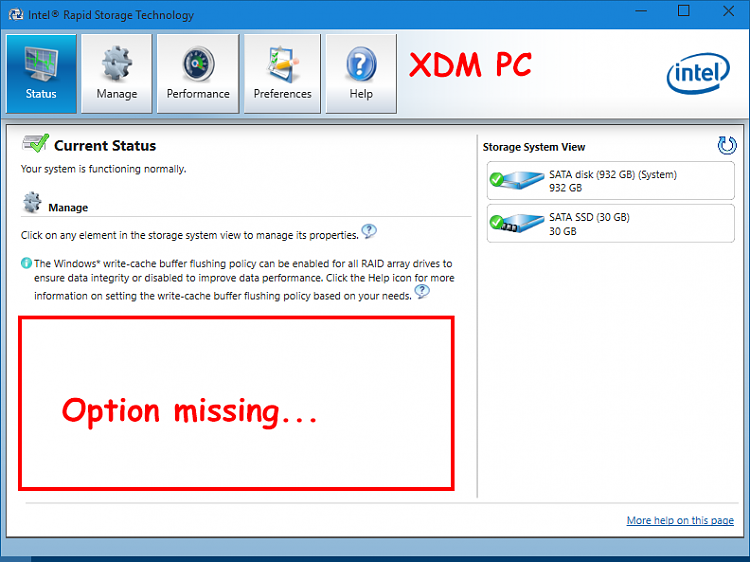 Click image for larger version.  Name:xdm.PNG Views:23 Size:75.7 KB ID:13761