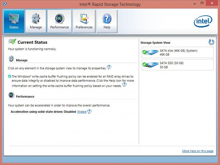 Click image for larger version.  Name:intel-rapid-storage-technology-status-tab.jpg Views:46 Size:123.6 KB ID:13762