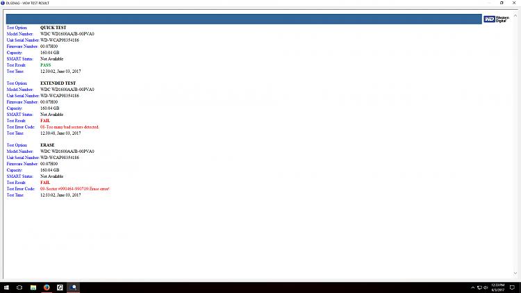 IDE->USB/SATA->USB adapters no longer working after Creators Update-image.png