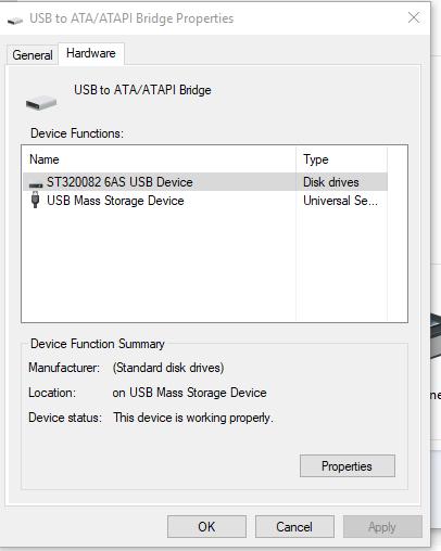 Jmicron Drivers Windows 10