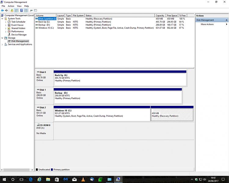 Disk order shown in disk Management-image.png