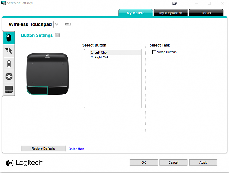 One Logitech Setpoint for two different Logitech mice?-different-logitech-mice_-windows-10-forums.png
