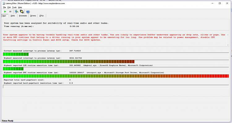 Click image for larger version.  Name:latency-mon-main.jpg Views:2 Size:197.8 KB ID:145391