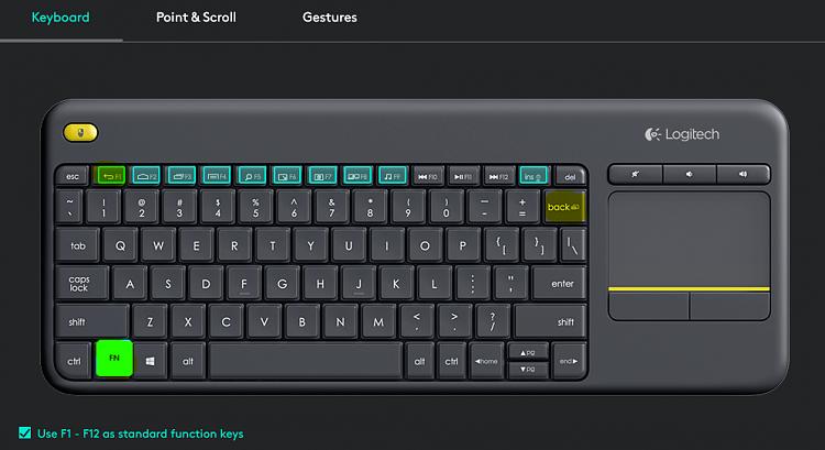 logitech K400 plus keyboard [print screen] function inoperable-k400plus.png