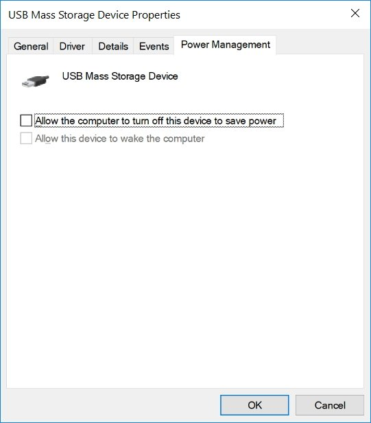 Click image for larger version.  Name:1 Power management.jpg Views:14 Size:87.4 KB ID:147571