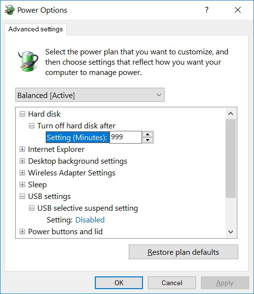 Is that a built-in function on the HDD or Windows 10?-2-advanced-settings.jpg