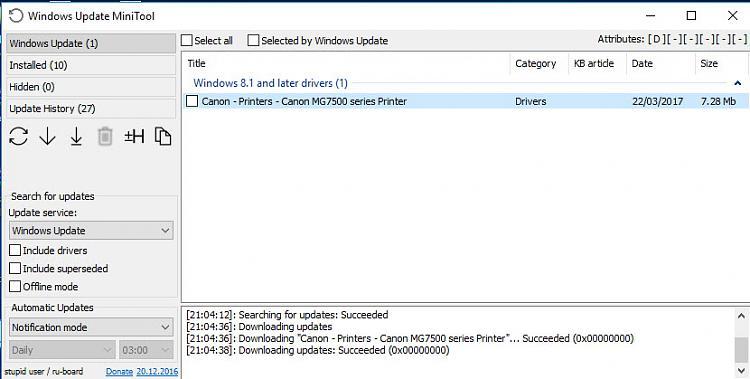 Windows Update MiniTool-wumt-drivers-2017-08-07_21-10-18.jpg