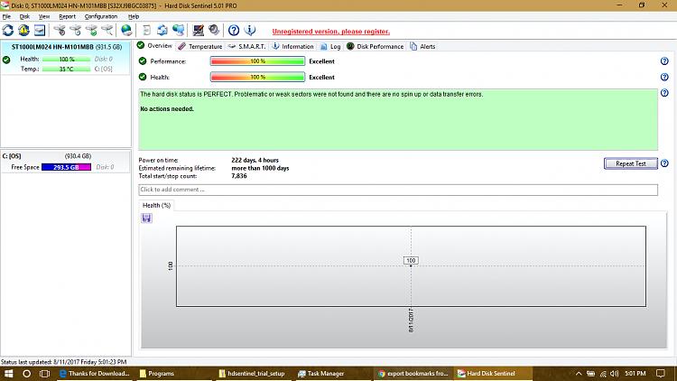Click image for larger version.  Name:Hard Disk Sentinel.png Views:4 Size:139.0 KB ID:148440