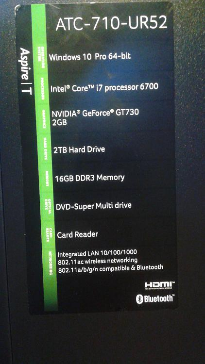 How do I look up my PC components without taking my PC Apart?-33mkhboc8.jpg