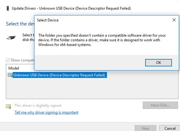 How do you force unsigned drivers now in Win10 ?-capture.jpg