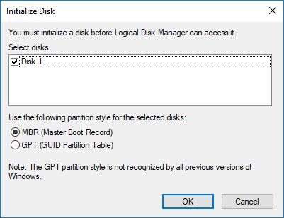Disk 1 not initialized? (!)-capture.jpg
