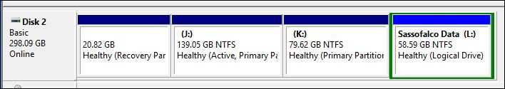 Merge 3 partitions on exVista recovered Hard Disk - for storage only-samsung-hd-partitions-exvista-laptop.jpg