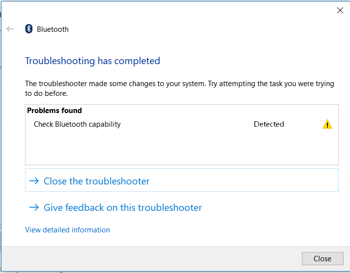 Bluetooth Suddenly Disappeared - from settings & device manager-image.png