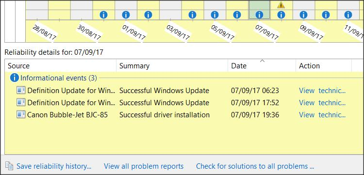 """Mystery of the """"sometimes"""" driver (sometimes works, sometimes not)..?-1.jpg"""