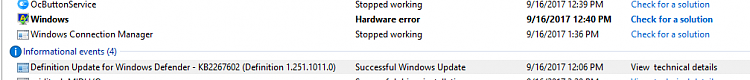 """Mystery of the """"sometimes"""" driver (sometimes works, sometimes not)..?-image.png"""