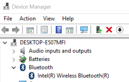 Bluetooth Suddenly Disappeared - from settings & device manager-menue.png