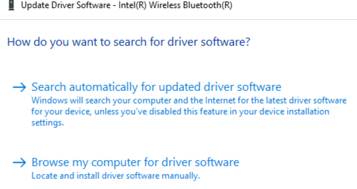 Bluetooth Suddenly Disappeared - from settings & device manager-update.png