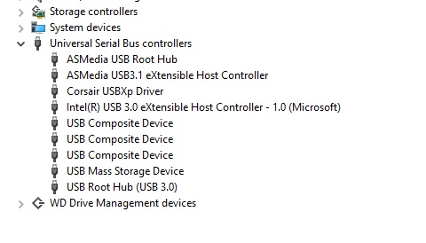 One of the USB ports of my desktop PC only recognizes storage devices-2017-09-22-17_45_45-device-manager.jpg
