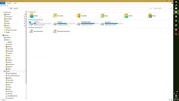 Windows 10 Dvd Cd Rom Drivers