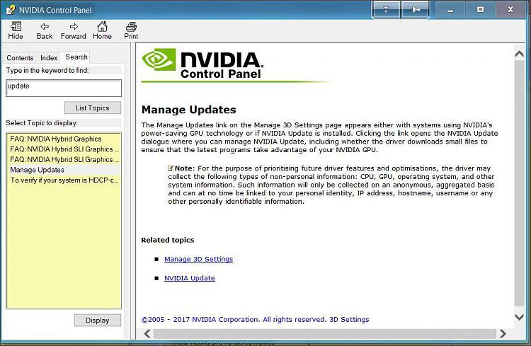 Windows 10 Automatic Driver Updates Hell Corner-1.jpg