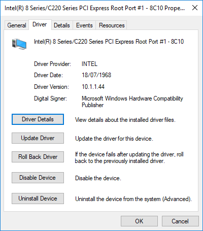 "Can I change the dates of the Intel(R) Chipset ""Driver""?-27.09.17_icd_06.png"