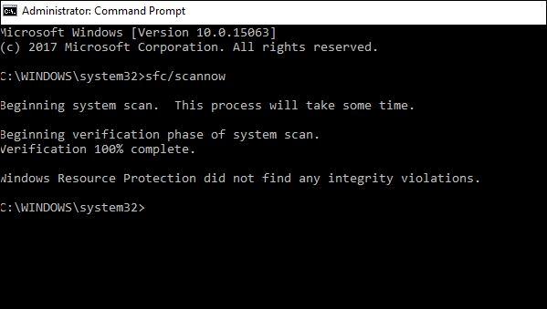 disk C problem-sfcscann.jpg