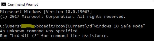 disk C problem-cmddity.jpg