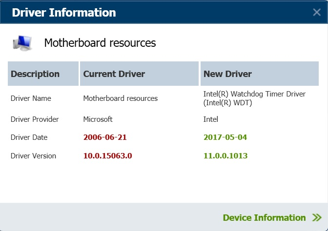 System timer - No drivers are installed for this device-system-timer.jpg