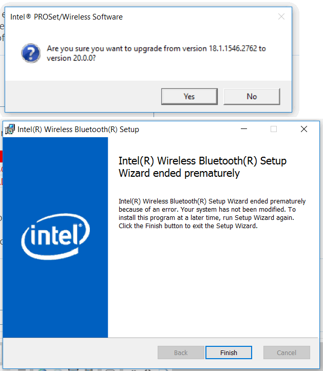 Click image for larger version.  Name:bluetooth dirver wont install 2017-10-22.png Views:5 Size:29.3 KB ID:159486