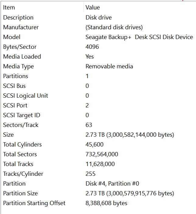 Click image for larger version.  Name:Backup Plus.jpg Views:38 Size:61.7 KB ID:159496