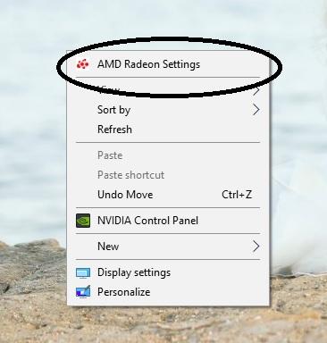 amdscreen.jpg