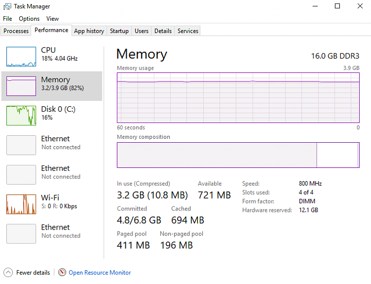 Click image for larger version.  Name:task manager.png Views:3 Size:27.9 KB ID:162478