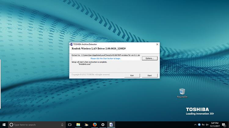 realtek lan driver for windows 10