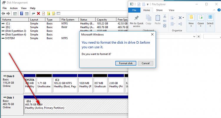 Hitachi hds72101 driver download