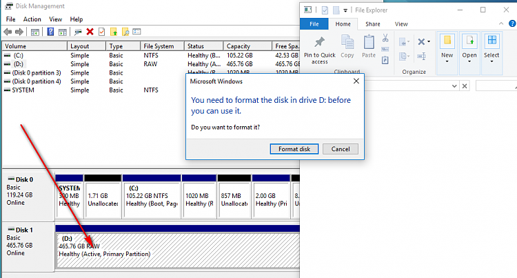 External hdd recognized in comp mgmt but wants to format-disc-mgmt-d-11-13-17.png