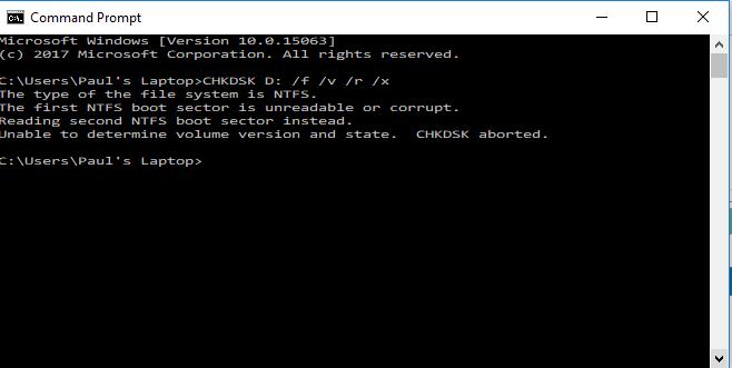 cmd error 11,14,17.png