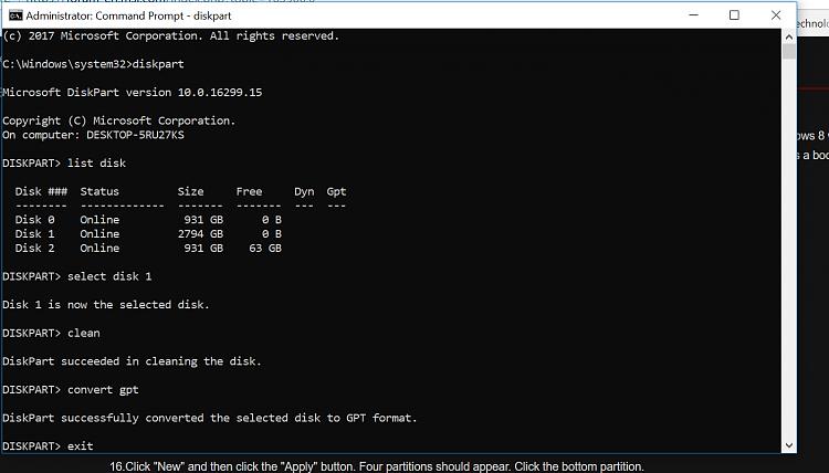 diskpartfix.PNG