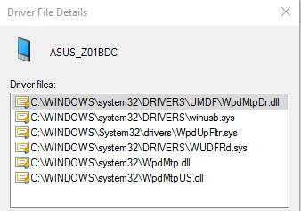 Click image for larger version.  Name:msi.asus.drivers.jpg Views:14 Size:57.5 KB ID:164843