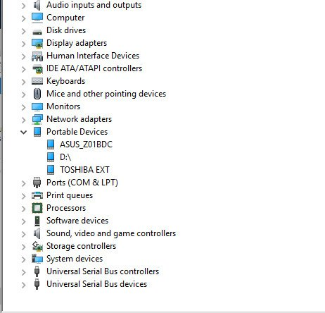 Click image for larger version.  Name:devices.asus.installed.jpg Views:5 Size:60.4 KB ID:164904