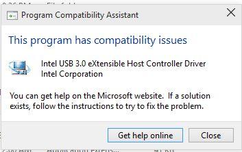 5HG1D Compatability Prob.jpg