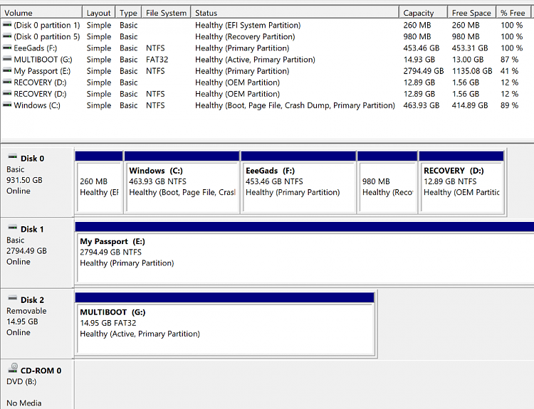 Disk Management Screen Shot.png