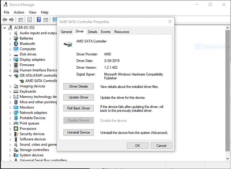 Click image for larger version.  Name:AMDSata.PNG Views:2 Size:55.7 KB ID:168309