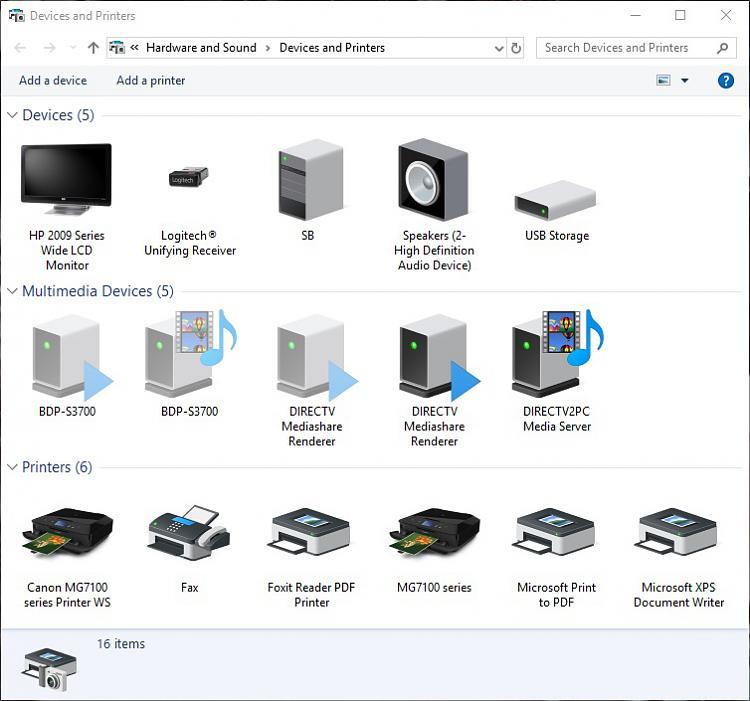 Devices & Printers.jpg