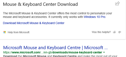 Click image for larger version.  Name:mouse and keyboard centre 2018-01 5th.PNG Views:8 Size:41.8 KB ID:170982