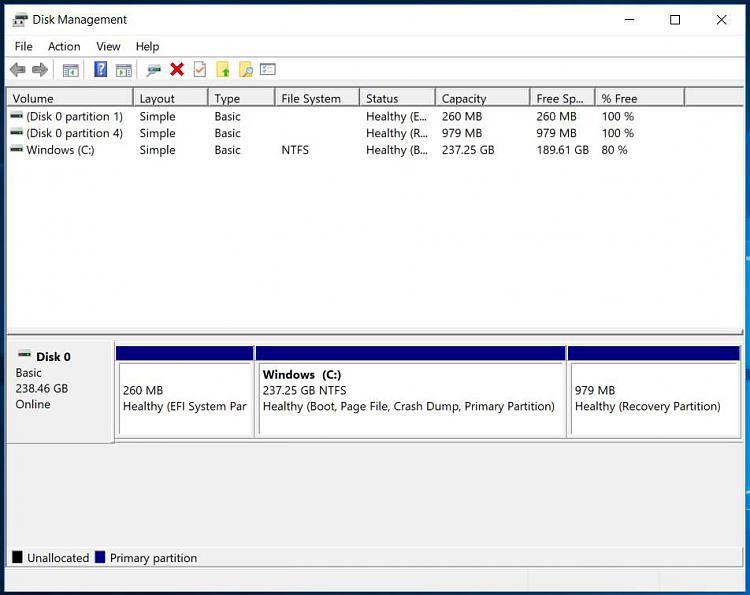 Click image for larger version.  Name:DiskManagement2.jpg Views:1 Size:63.0 KB ID:171020