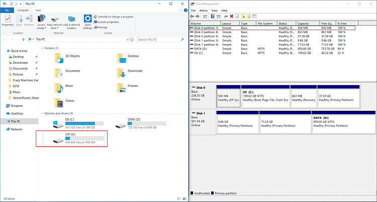 Hide system partition that shows in explorer but NOT disk management-ss.png